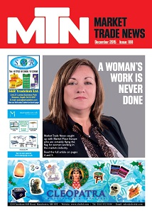 December 2015 front cover