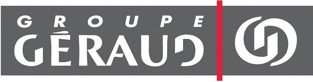 Groupe Geraud logo
