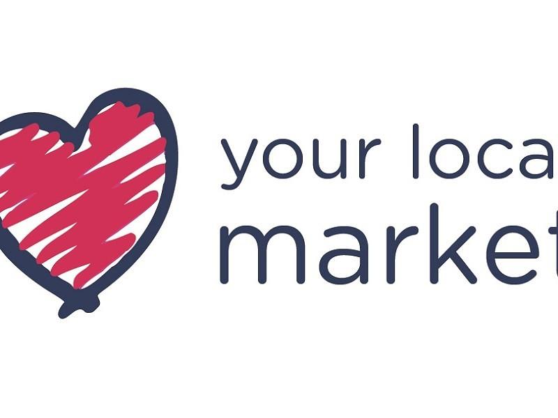 LYLM Logo