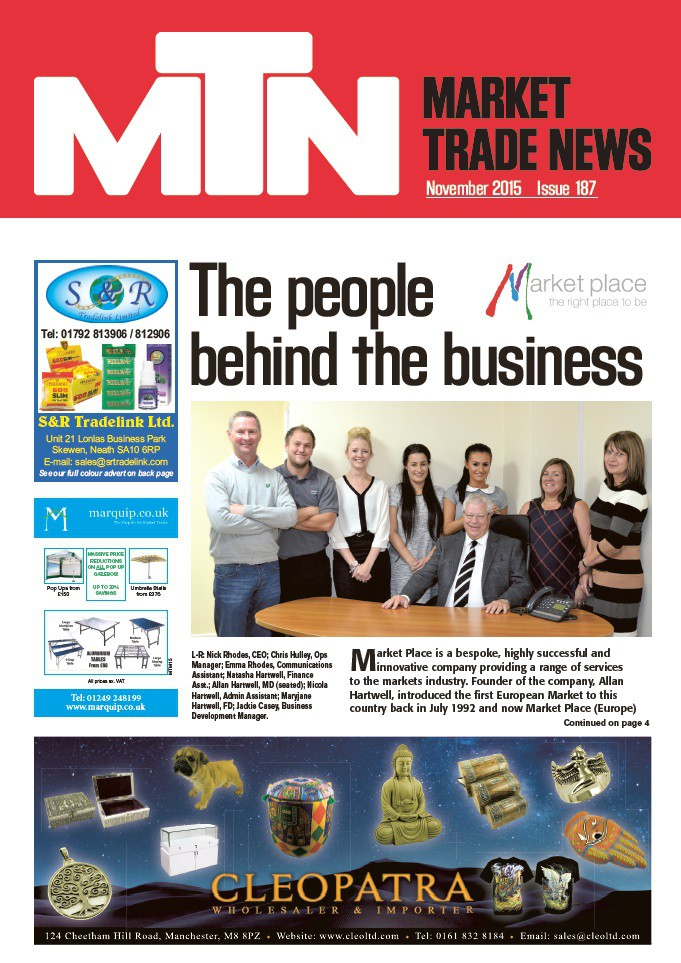 Market Trade News November 2015 sidebar