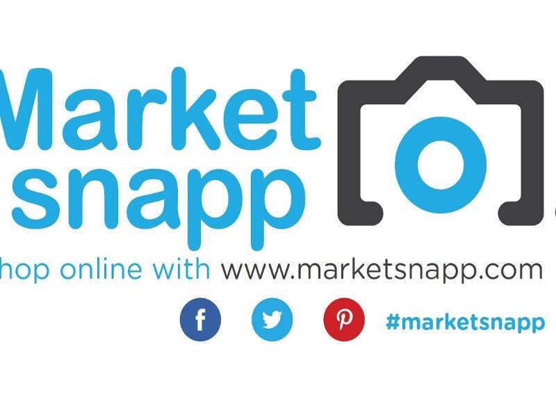 market snapp