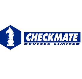 Checkmate Devices Limited – Travel Safes