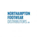 Northampton Footwear Distributors