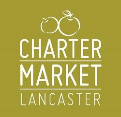 Lancasters Charter Market