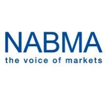Maximising your Market Asset