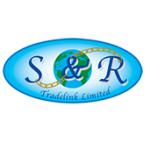 S&R Tradelink