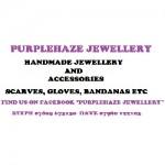 Purplehaze Jewellery and Alternative