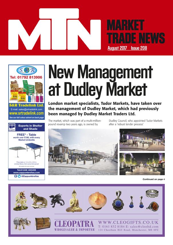 Market-Trade-News-Aug17