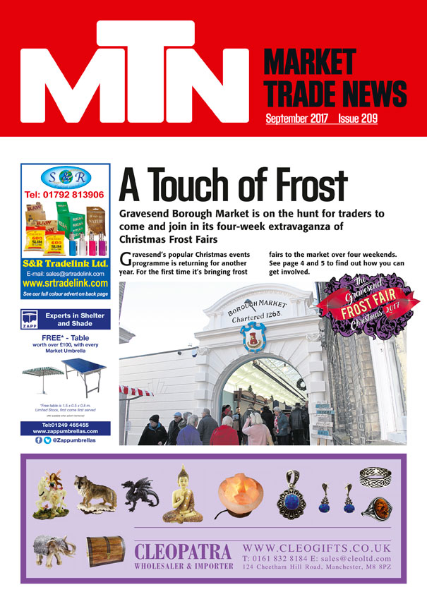 MTN - September 2017 – Issue 209