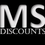 ms-discounts